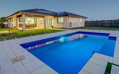 15/1 Libya Place, Marsfield NSW