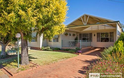 10 Marie Avenue, Tamworth NSW