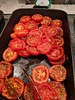 Grilled Tomatoes (earthdog) Tags: 2018 food edible taiwan taipei tomato hotel marriott restaurant googlepixel pixel androidapp moblog cameraphone grilledtomato breakfast travel work businesstravel