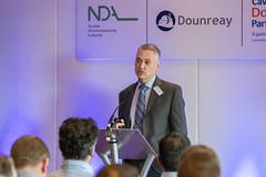 DX2B1275 (Dounreay) Tags: event linc3 thurso weighinn commercial companies presentation suppliersday