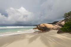 Rocks of Lazare Bay (grandmich56) Tags: beach plage seychelles baylazare mahé granit rocks rochers oceanindien