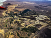 Henderson, Nevada (An Xiao) Tags: birdseyeview airview americanwest