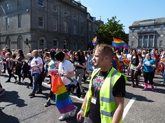 Grampian Pride 2018 (144) (Royan@Flickr) Tags: grampianpride2018 grampian pride aberdeen 2018 gay march rainbow costumes union street lgbgt