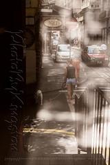 X02T4240 (kingston Tam) Tags: street life human streetscenes city photojournalism streetphotography people door gate walk walker pedestrian fujifilmxt1 soho bar