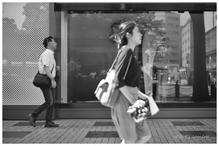 LEICA M MONOCHROM(Typ246)  Angenieux 50mm f1.8 Type S1 (L) Coated