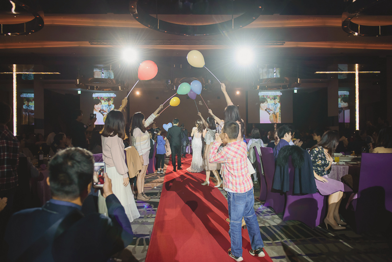 芙洛麗婚宴,芙洛麗婚攝,芙洛麗,新祕靜怡,芙洛麗8樓宴會廳,婚禮主持NINA,MSC_0063