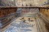 5142_ITALY_HERCULANEUM (KevinMulla) Tags: herculaneum italy mosaic unesco worldheritage ercolano campania