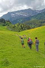 IMG_2248_DxO.jpg (Goodson73) Tags: didier bonfils goodson73 dgoodson bauges pointe de chaurionde 2157m parc du mouton rando montagne