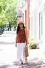 Rust Knit Tank, White wide leg jeans, straw hat, macrame bag-9.jpg (LyddieGal) Tags: aurate rebeccaminkoff uppermetalclass fashion gap gorjana jcrew macramebag mules orange outfit rust spring strawhat style vintage wardrobe weekendstyle white