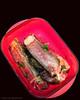 Monday lunch. Leftover scotch rib fillet steak. (garydlum) Tags: beef scotchfilletsteak phillip australiancapitalterritory australia au