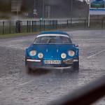 Alpine Renault_5599 thumbnail
