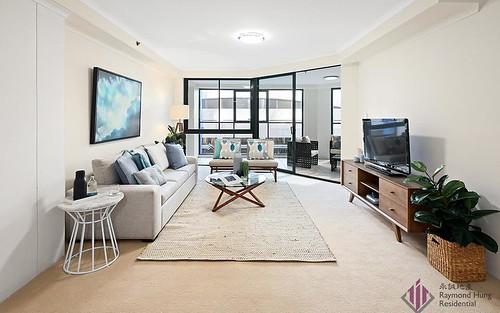 4/222-228 Sussex Street, Sydney NSW