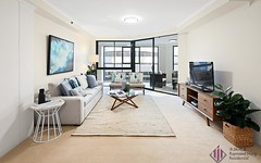 4/222-228 Sussex Street, Sydney NSW