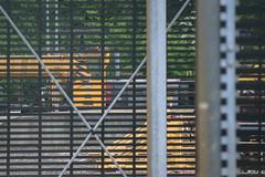 0036 Cheriton 160518 (Dan86401) Tags: cheriton 0036 hunslet schoma 040 040dm dieselmechanical eurotunnel getlink channeltunnel