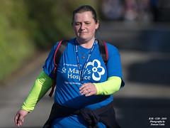 B57I3203-K2B-&-C2B (duncancooke.happydayz) Tags: k2b c2b charity cumbria coniston walk walkers run runners people barrow keswick
