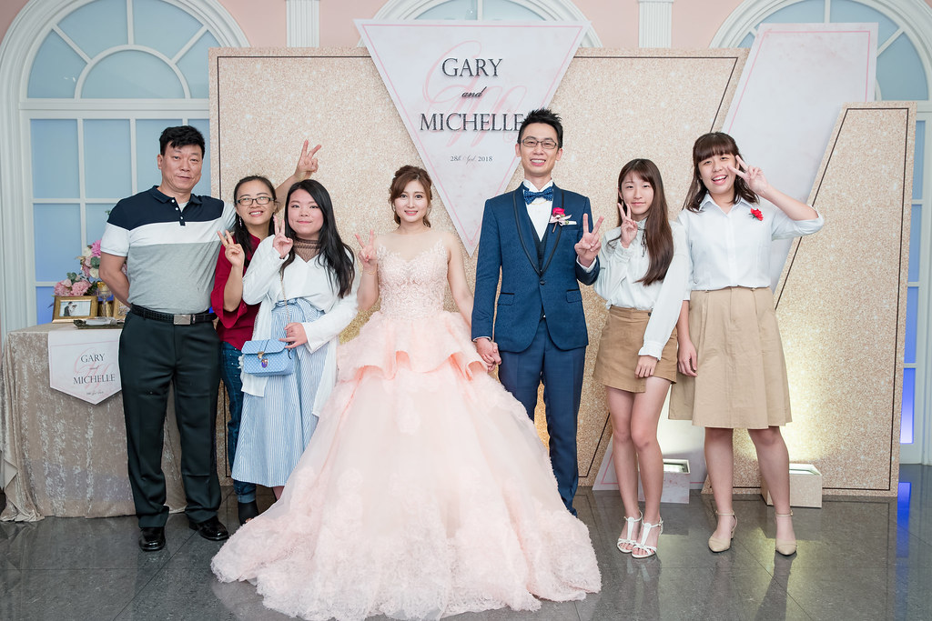 水源會館,台北水源會館,牡丹廳,婚攝卡樂,友勝&翔羚160
