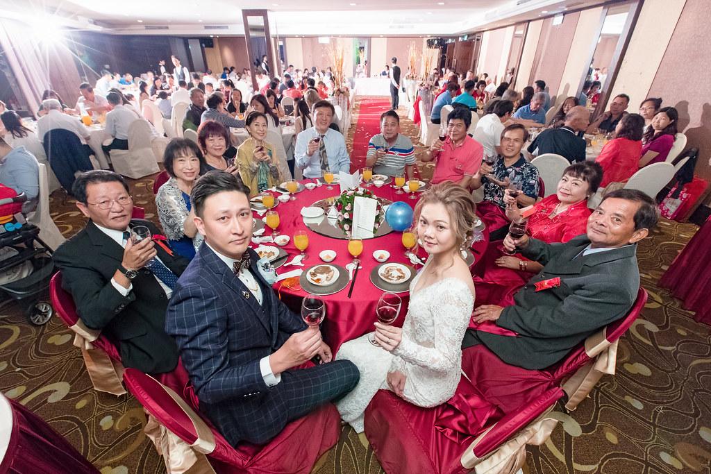 煙波大飯店,溫莎館,如意廳,新竹煙波大飯店,婚攝卡樂,Lennon&LoBao045