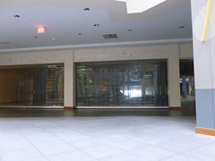 Forest Fair Mall, Cincinnati, OH (282) (Ryan busman_49) Tags: forestfair cincinnatimills cincinnatimall cincinnati ohio mall deadmall vacant