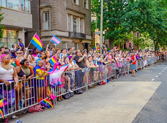 2018.06.09 Capital Pride Parade, Washington, DC USA 03131