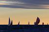 Suursaari Race (Antti Tassberg) Tags: purjehdus purjevene purje vene avomeri suursaarirace regatta boat sail sailing sailingboat yacht helsinki uusimaa finland fi