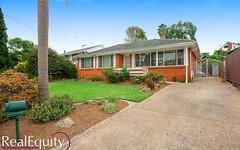 58 Cherrybrook Road, Lansvale NSW