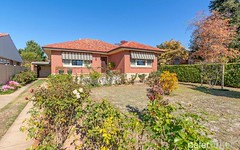 112 Margaret Street, Orange NSW