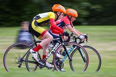 CP Crits Week 6 (bkemp2103) Tags: cycling racing crystalpalace crits cpcrits criterion london unitedkingdom
