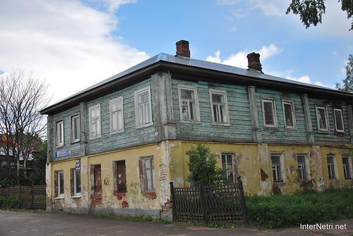 Переяслав-Заліський InterNetri 567