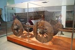 Vikingskipshuset (Pavel Zalesky) Tags: norway norge oslo vikingskipshuset viking ship museum travel vacation