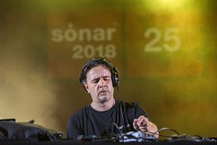 "Laurent Garnier - Sonar 2018 - Jueves - 1 - M63C2504 • <a style=""font-size:0.8em;"" href=""http://www.flickr.com/photos/10290099@N07/28940605278/"" target=""_blank"">View on Flickr</a>"