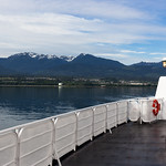 Coho Outbound Port Angeles thumbnail
