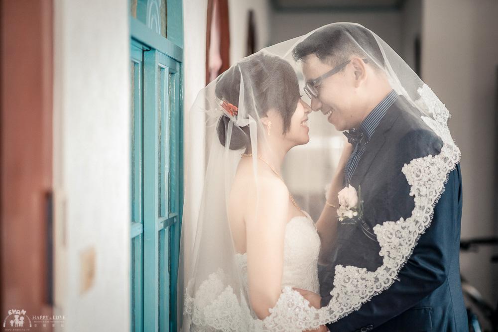 華漾中崙-婚攝小朱爸_090