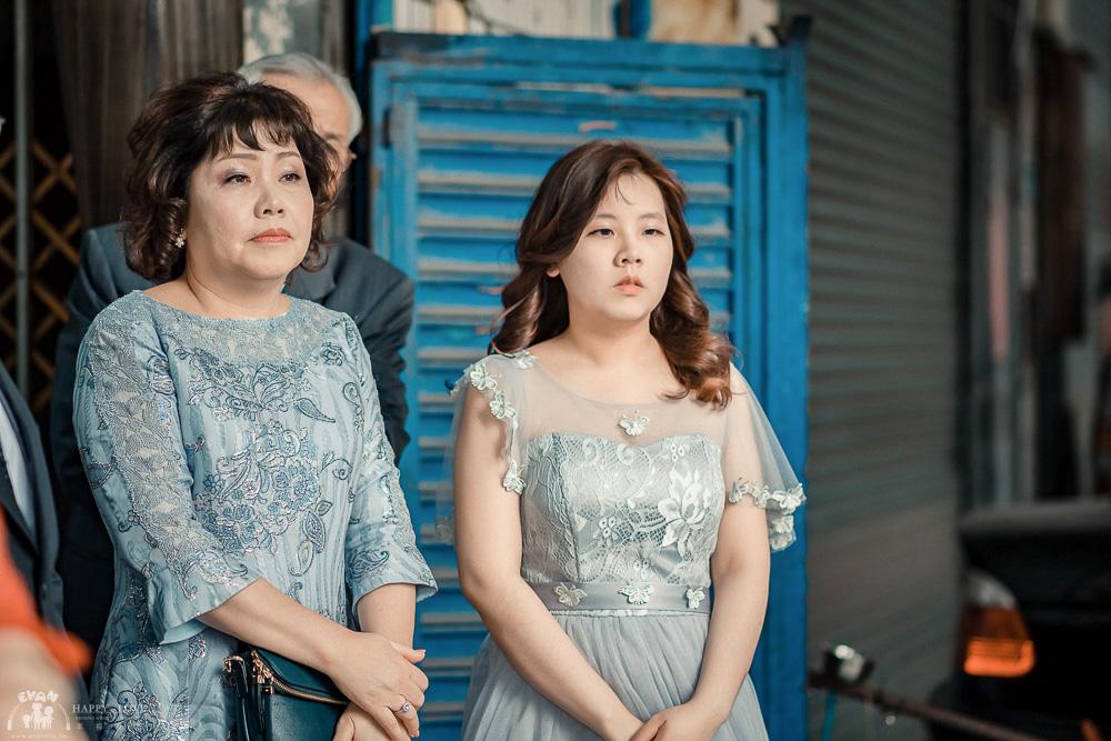 華漾中崙-婚攝小朱爸_069