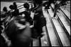 Shinjuku Station, JR, Shinjuku-ku, Tôkyô-to (GioMagPhotographer) Tags: tōkyōto ricohgr metrostation peoplecrowd eastofthesun shinjukuku shinjuku japanproject flowing japan tokyo tkyto flickrexplore