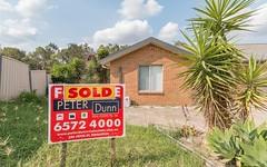 1/27 Deans Avenue, Singleton NSW