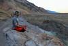 IMG_0892.jpg (Pancholp) Tags: california deathvalley mojavedesert unitedstates desert furnacecreek us