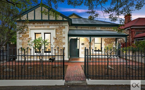 6 Hughes St, Unley SA 5061