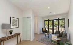 1/4-6 Berrigan Crescent, O'Connor ACT