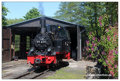 Pollo - 2018-15 (olherfoto) Tags: bahn eisenbahn schmalspurbahn museumsbahn kleinbahn pollo dampf dampflok dampfzug vasut kisvasut rail railway railroad narrowgauge steam train steamtrain