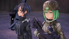 Sword-Art-Online-Fatal-Bullet-250518-005