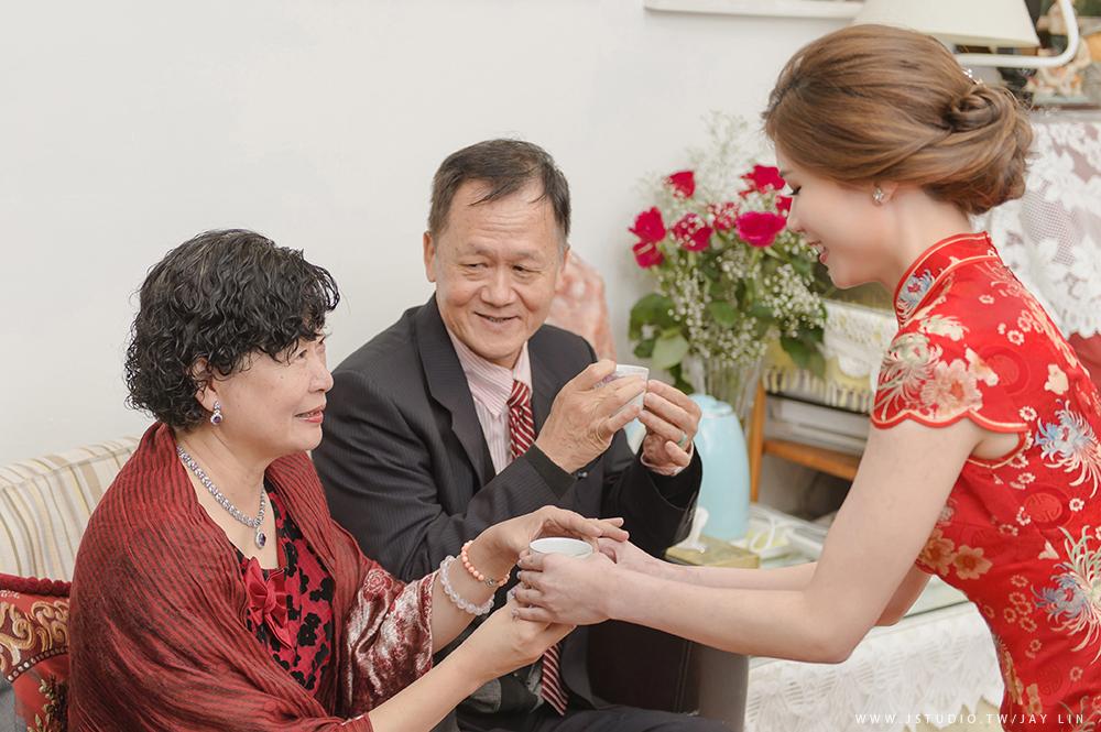 婚攝 台北婚攝 婚禮紀錄 婚攝 推薦婚攝 格萊天漾 JSTUDIO_0023