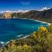"Baie et plages de Beni Said ""Collo"" (Metatla Photography) Tags: baieetplagesdebenisaid collo skikda nikond4 metatlanoureddine nature bleu azur"