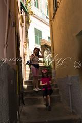 Liguria 2018 (Stefano Gianoli) Tags: 2018 5terre anno citta primavera riomaggiore stagione