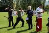 Arezzo 1° Torneo Nazionale Polizie e VV.F (rommy555) Tags: arconudo arco compound polizia competition vigilidelfuoco arezzo frecce arrows