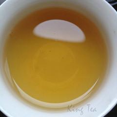 BOKURYO 2018 Spring MiXiangJinYa Honey Flavor Golden Bud Black Tea HongCha (John@Kingtea) Tags: bokuryo 2018 spring mixiangjinya honey flavor golden bud black tea hongcha