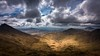 High lights (Phil-Gregory) Tags: national natural naturalphotography nationalpark naturalphotograph countryside country nikon d7200 wideangle ultrawide vista view snowdonia snowdon light clouds cloudscape tokina tokina1120mmatx 1120mmproatx11 1120mm scenicsnotjustlandscapes landscapes uk sky