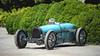 Before the Chiron (Mattia Manzini Photography) Tags: bugatti supercar supercars cars car carspotting nikon automotive automobili auto automobile classic racecar lakecomo italy italia