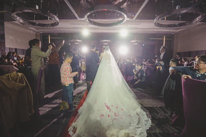 芙洛麗婚宴,芙洛麗婚攝,芙洛麗,新祕靜怡,芙洛麗8樓宴會廳,婚禮主持NINA,MSC_0023