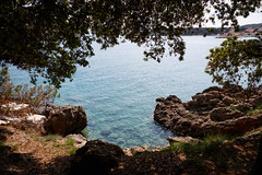 Krk-4772.jpg (harleyxxl) Tags: kroatien küste inselkrk krk primorskogoranskažupanija hr