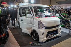 Tokyo-Auto-Salon-2018-7184